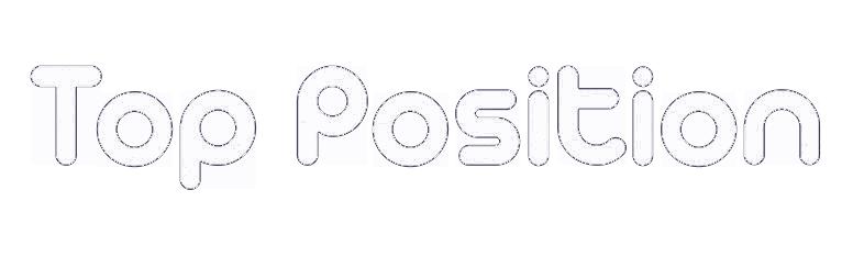logo-top-position